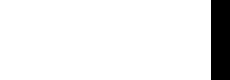 Gestor Performance Logotipo